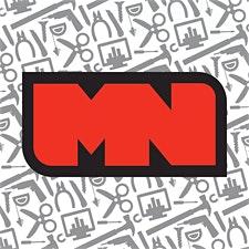 CK Media Logo