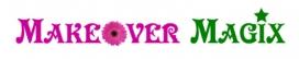 Makeover Magix Logo