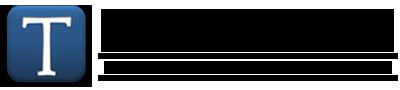maketechwork Logo