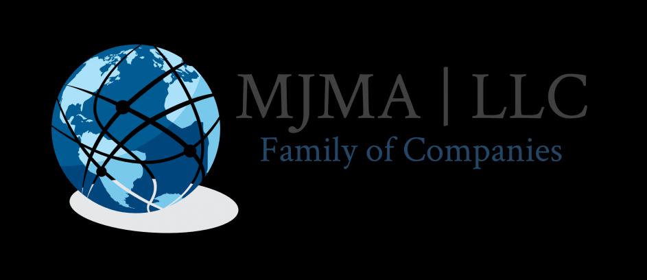 makeupmagnets Logo