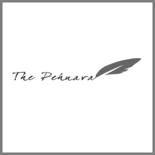 Pehnava Logo