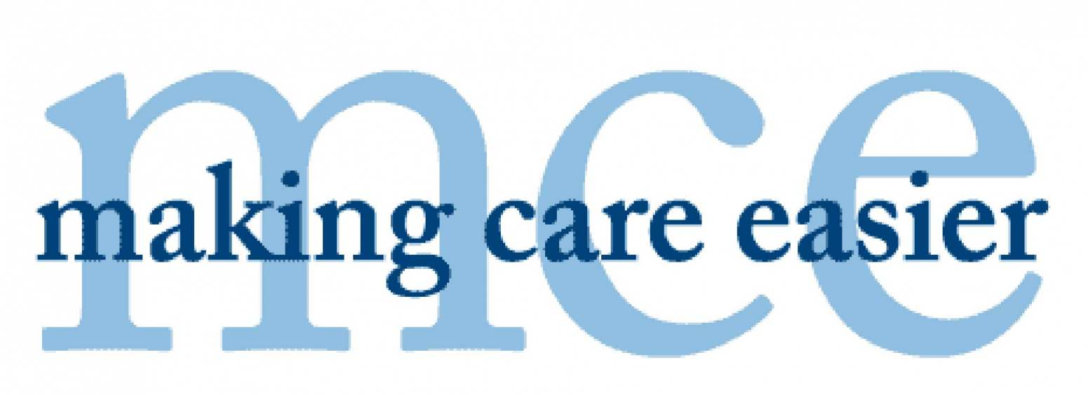 Making Care Easier Logo