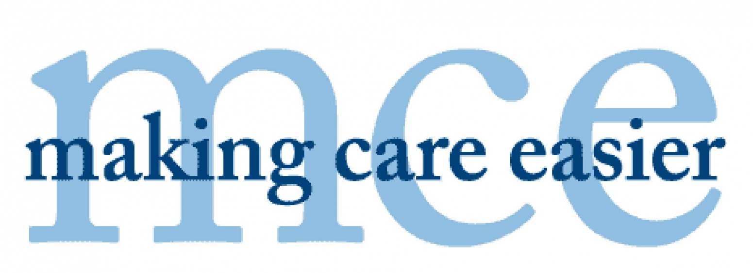 Making Care Easier Logo