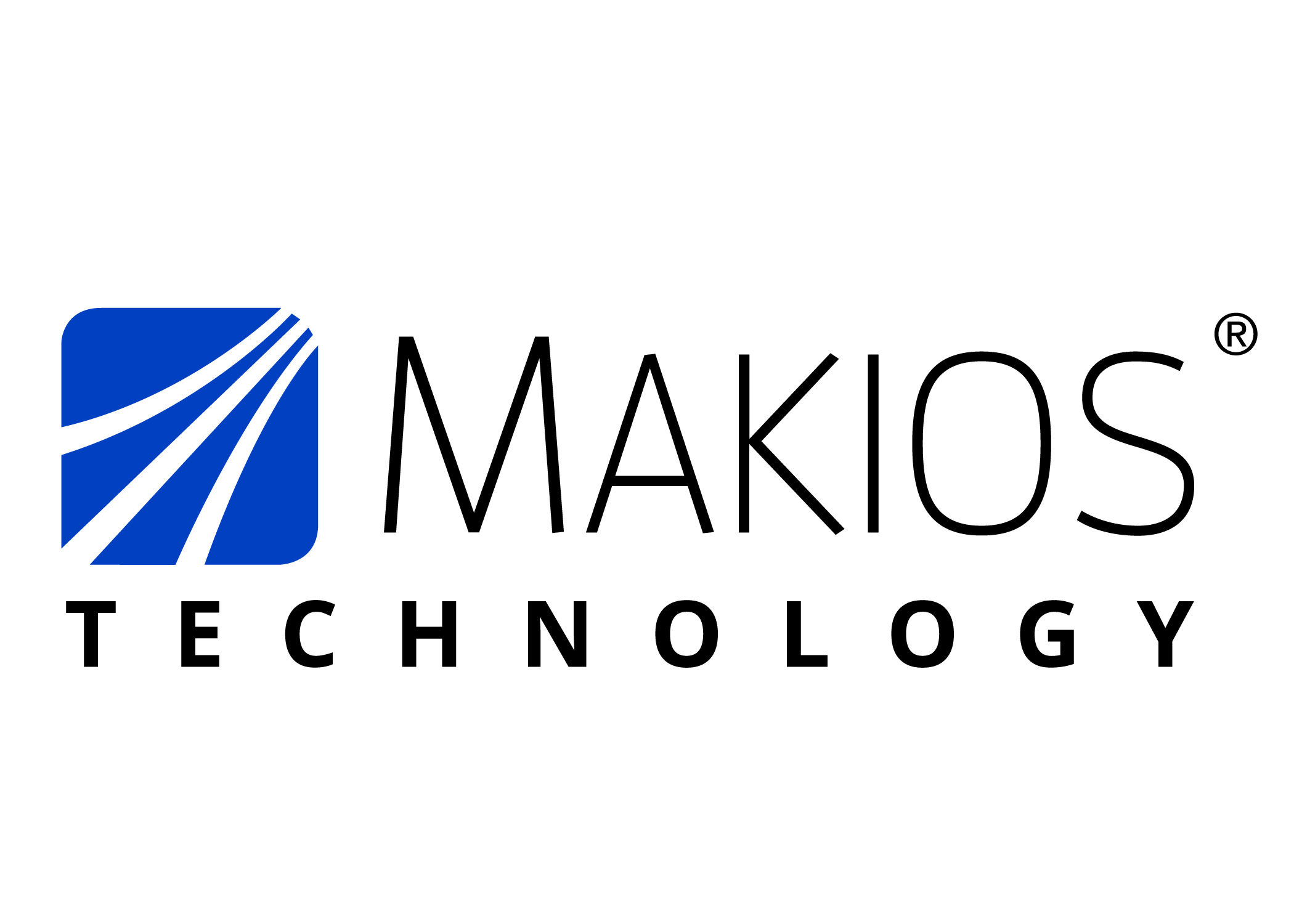 Makios Technology Logo