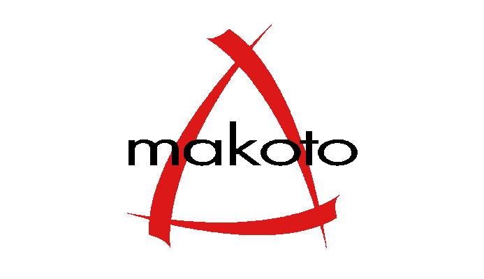 makoto-usa Logo