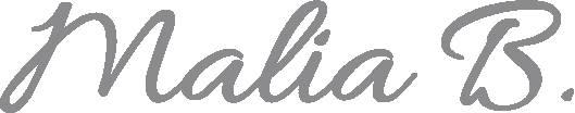 maliab Logo