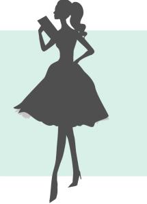 Malibu Misty Logo