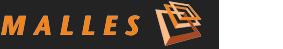 malles Logo