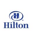 mallofamericahilton Logo