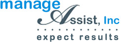 Manage Assist, Inc. Logo