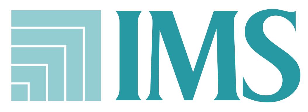 managementstudies Logo