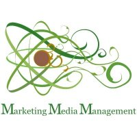 managemmm Logo