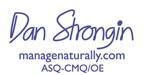 Managenaturally.com Logo