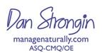Managenaturally.com Logo