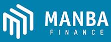 Manba Finance Limited Logo