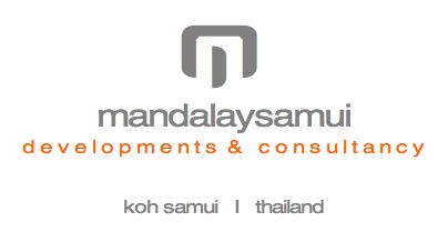 mandalaysamui Logo