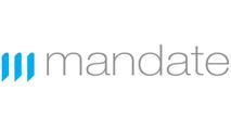 Mandate Consulting Logo