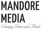 Mandore Media Logo
