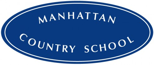 manhattancountry Logo
