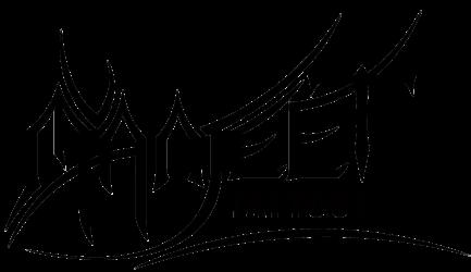 manjeettattooz Logo
