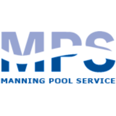 Houston Pool Company Earns Texas Sized Recognition