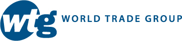 WTG Events Logo