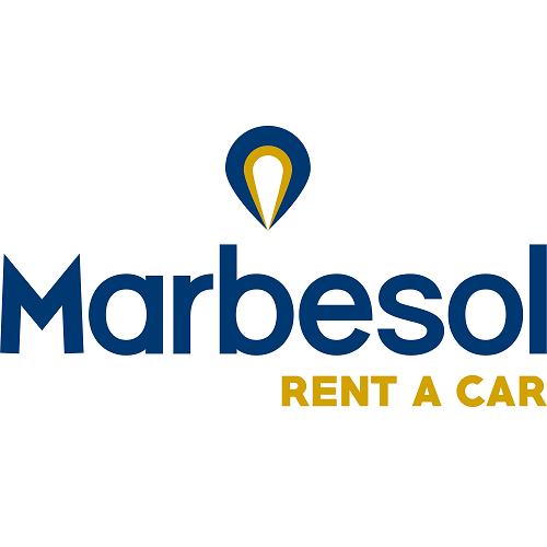 Marbesol Logo