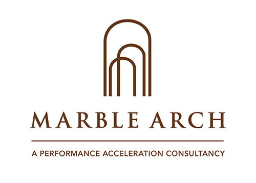 marblearch Logo
