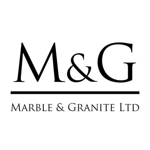 Marble and Granite Ltd Logo