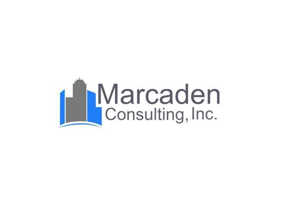 marcadenconsulting Logo