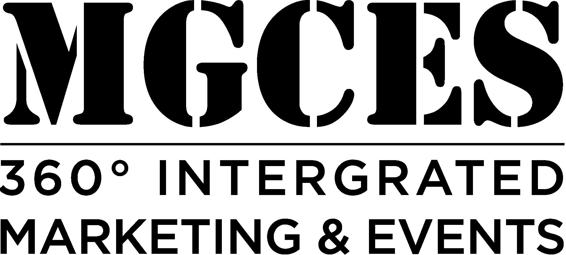 MGCES Logo