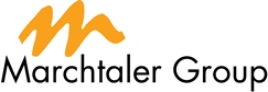 Marchtaler Group Logo