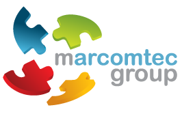 Marcomtec Group Logo