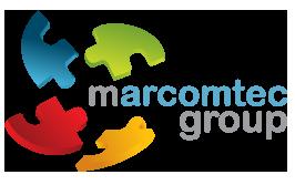 marcomtecgroup Logo