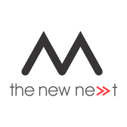 margasoft Logo