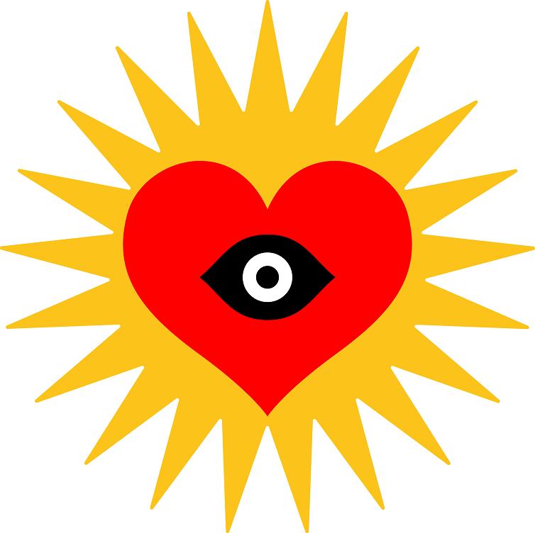 Margot Duncan Logo
