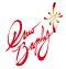 Son of the Sea, Inc. / Drew Brophy Art Studios Logo