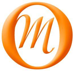 Maria Oliveira Logo