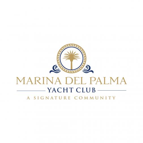 marinadelpalma Logo