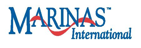 Marinas International Logo