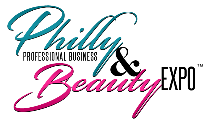 markanthony's revealations beauty salon Logo