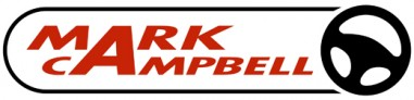 Mark Campbell (Motors) Ltd Logo