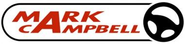 markcampbell Logo
