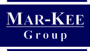 markeegroup Logo