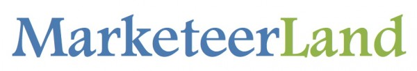 marketeerland Logo