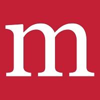 Marketforce Business Media Ltd Logo
