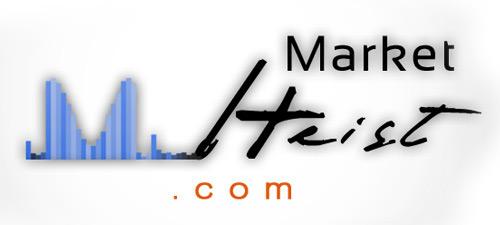 marketheist Logo