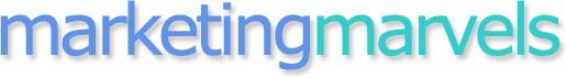marketing-marvels Logo