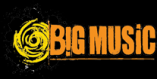 Big Music Australia Logo