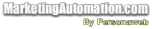 MarketingAutomation.com Logo